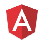 Sorting table data in Angular js